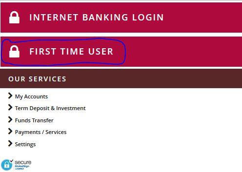 Register Bank Islam Online