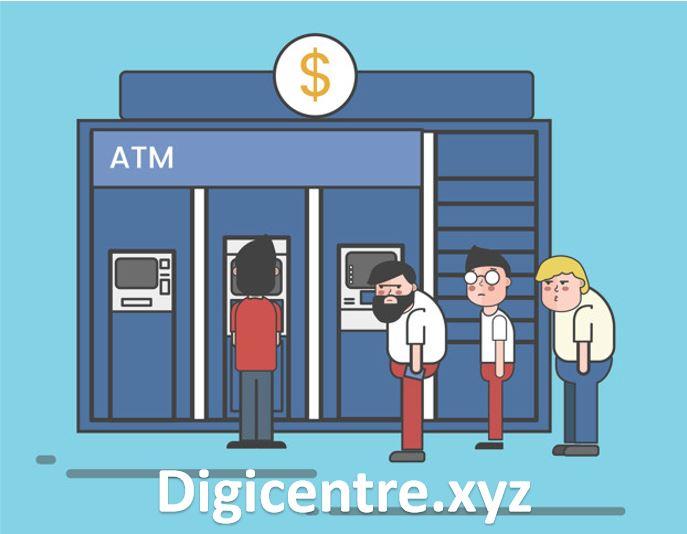 check balance affin bank